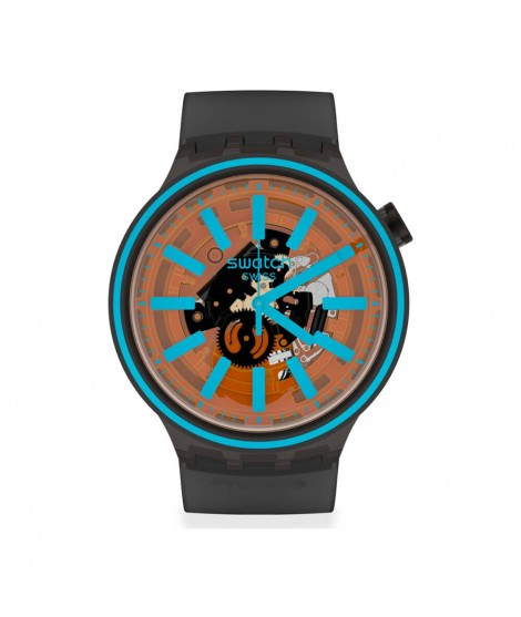 Orologio Swatch SO27B112