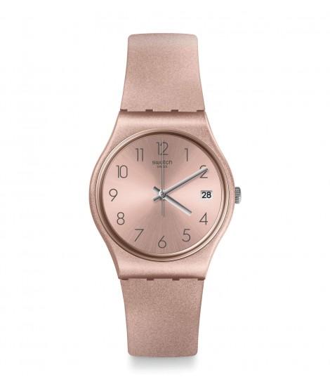 Orologio Swatch Pinkbaya GP403