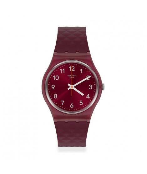 Orologio Swatch Rednel GR184