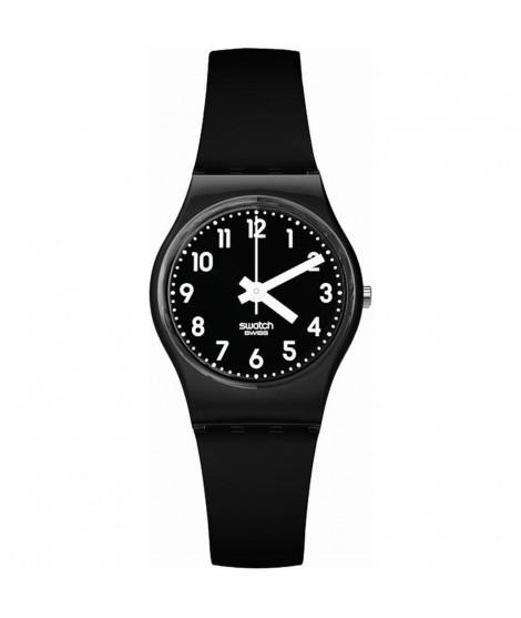 Orologio Swatch LB170E