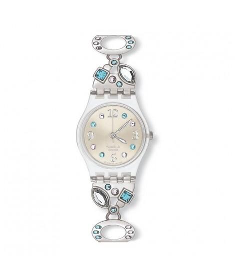 Orologio Swatch Menthol Tone LK292G
