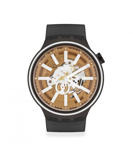 Orologio Swatch Big Bold Light Taste SO27B114