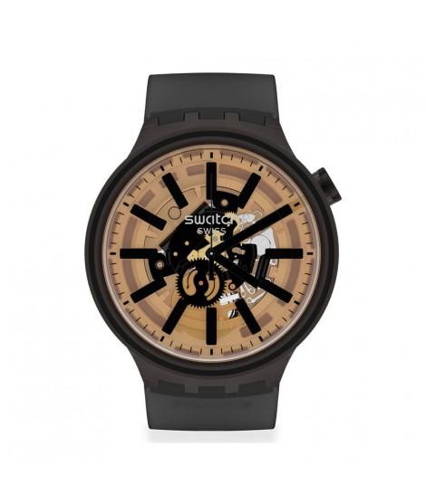 Orologio Swatch SO27B115