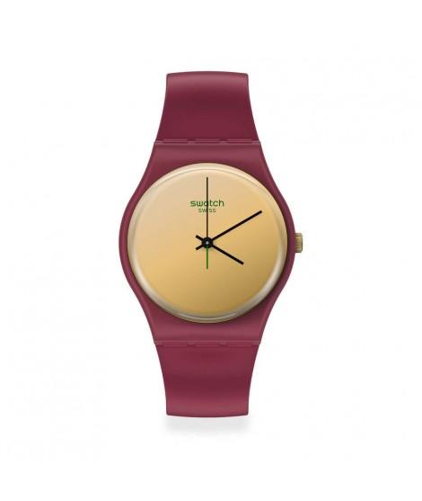 Orologio Swatch SO28R102