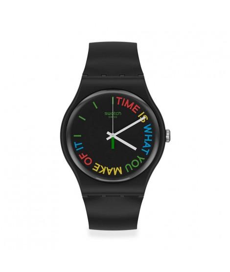 Orologio Swatch SO29B103