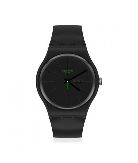 Swatch Neuzeit SO29B700 watch
