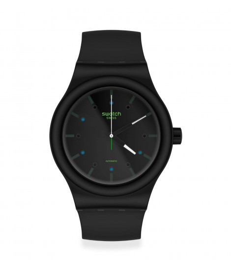 Orologio Swatch SO30B400