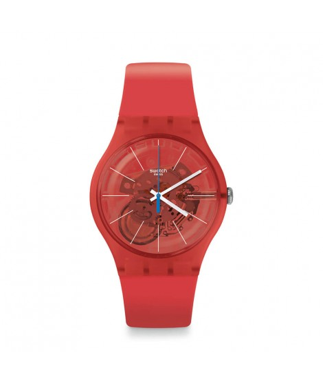 Orologio Swatch SUOO105
