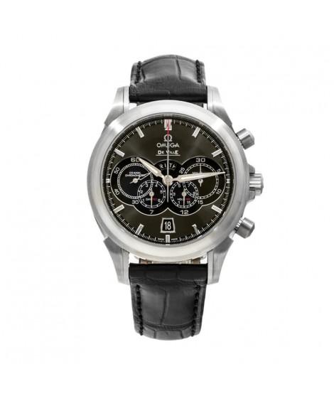 Omega De Ville Cronografo CO-AXIAL 42213415206001
