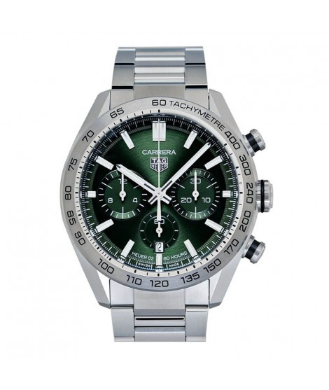 Tag Heuer Automatic...