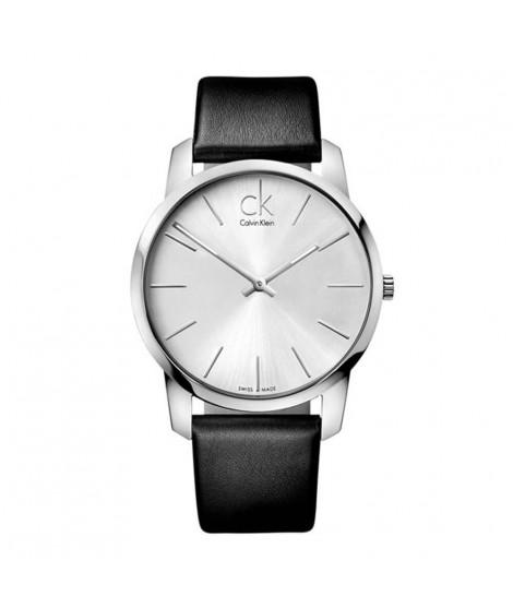Orologio Calvin Klein K2G211C6