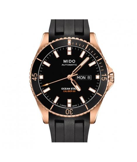 Mido Ocean Star 200 M0264303705100