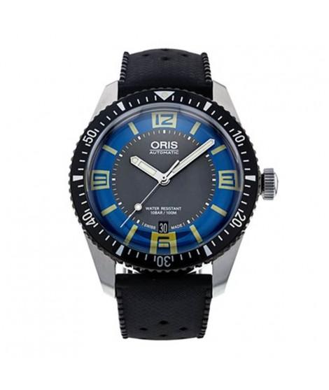 Oris Diver sixty-five uomo 73377074065