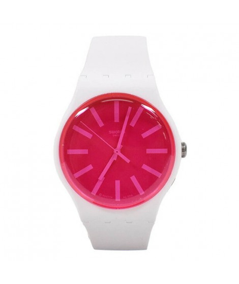 Orologio Swatch SUOW162