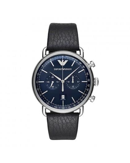 Armani cronografo uomo AR11105