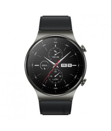 Watch Huawei Watch GT 2 Pro...