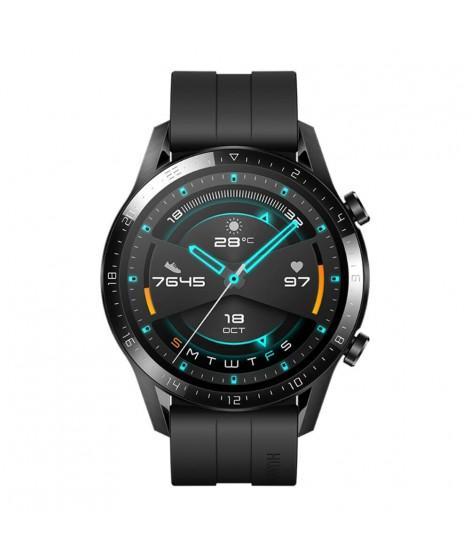 Watch Huawei Watch GT 2...