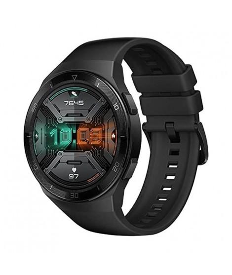 Watch Huawei Watch GT 2e...