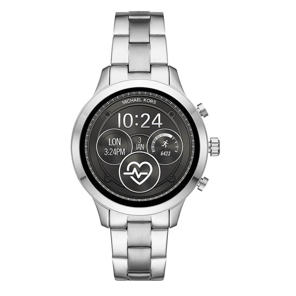 Smartwatch donna Michael Kors Runway MKT5044
