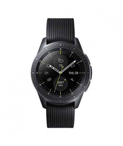 Watch Samsung Galaxy R810...