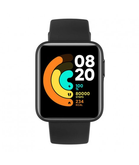 Watch Xiaomi Mi Watch Lite...