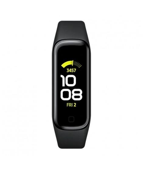 Watch Galaxy Fit 2 R220 - Black