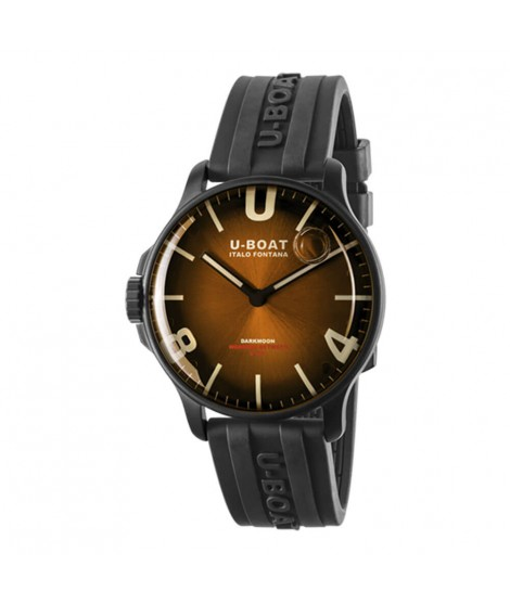 Orologio U-Boat Darkmoon 44mm 8699