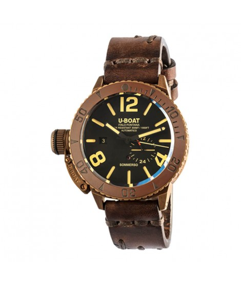 Orologio subacqueo U-Boat...