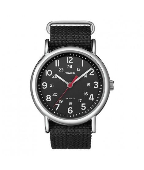 Timex Weekender T2N647 orologio al quarzo