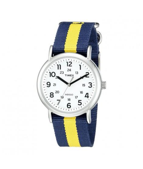 Orologio al quarzo Timex Weekender TW2P67700