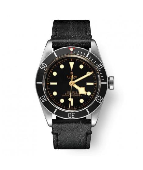 Tudor BLACK BAY M79230N-0008 41mm