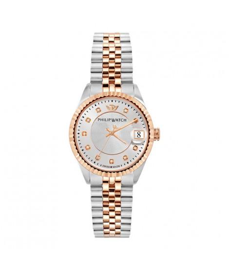 Orologio solo tempo donna PHILIP WATCH R8253597525