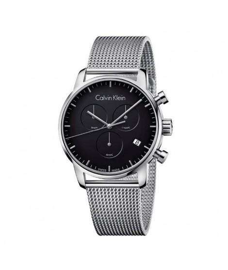 Orologio al quarzo Calvin Klein K2G27121