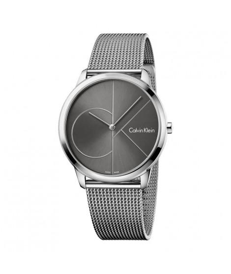 Orologio Calvin Klein K3M21123