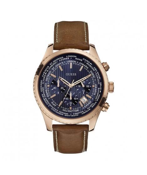 Orologio Guess cronografo W0500G1
