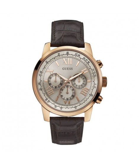 Orologio GUESS W0380G4