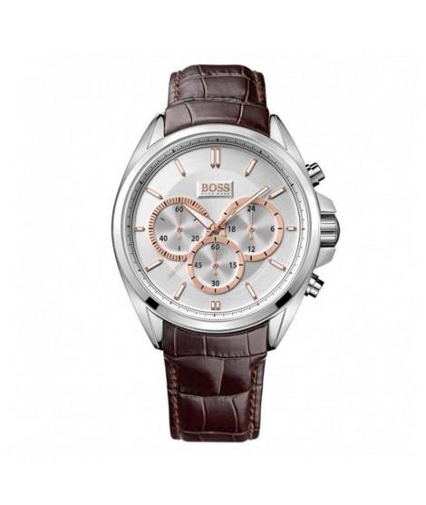 Cronografo al quarzo Hugo Boss HB1512881