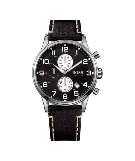 Orologio HUGO BOSS HB1512569