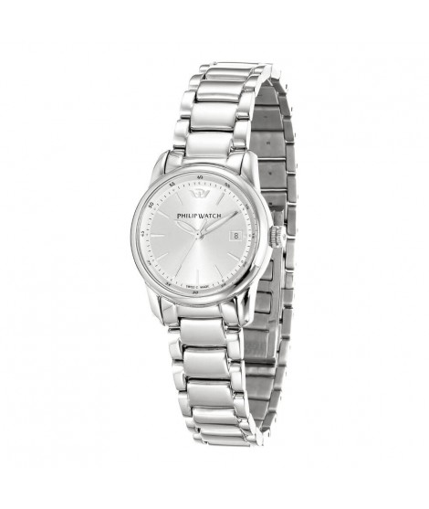 Orologio donna al quarzo Philip Watch R8253178508