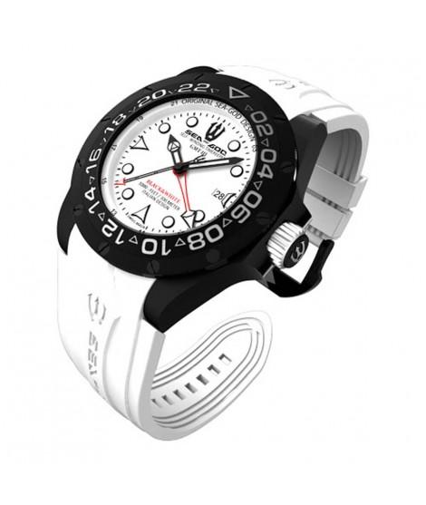 Orologio automatico SEA-GOD...
