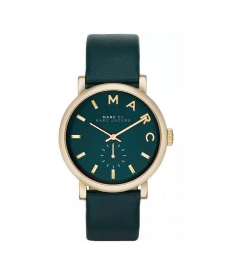Orologio donna al quarzo Marc Jacobs MBM1268