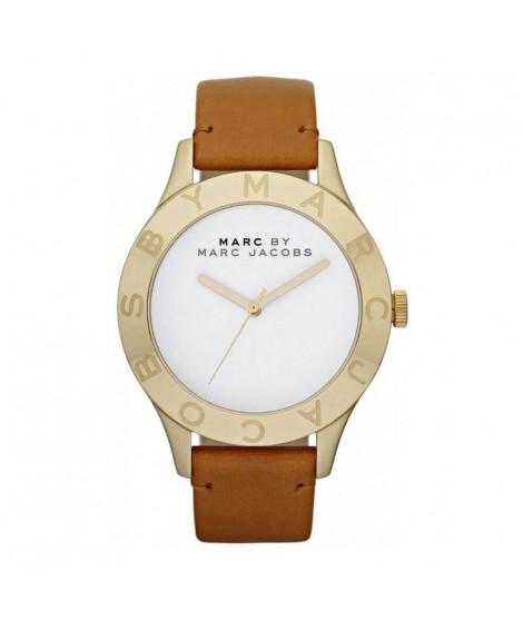 Orologio al quarzo da donna Marc Jacobs MBM1218