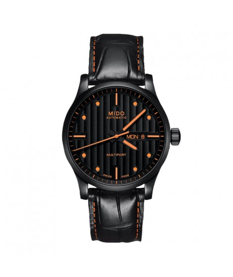 Chronograph Special Edition Multifort Mido M0054303605180