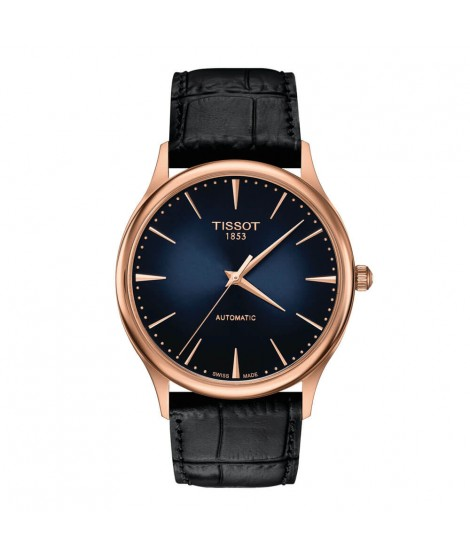 Tissot Excellence Automatic oro 18K T9264077604100