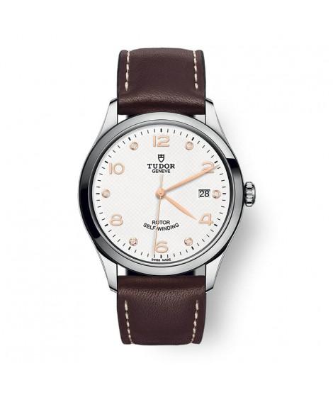Tudor 1926 orologio...