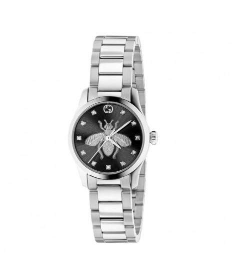 Orologio Gucci Iconic G-Timeless 27mm YA1265024