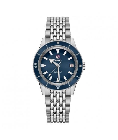 Orologio da donna Rado CAPTAIN COOK AUTOMATICO R32500203