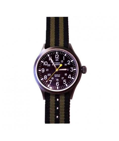 Orologio Timex T49961GS