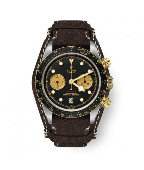 Orologio Tudor M79363N-0002