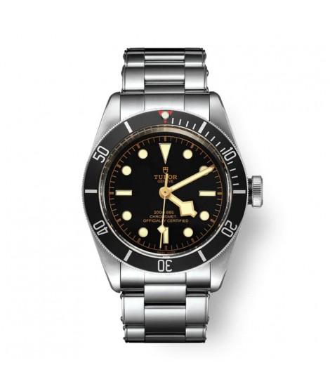 Orologio Tudor M79230N-0009